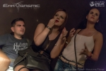 SPI_6827-20140927-EarGasmig-SlovakEdition-UhuClub