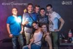 SPI_6830-20140927-EarGasmig-SlovakEdition-UhuClub