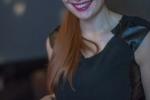 SPI_6833-20140927-EarGasmig-SlovakEdition-UhuClub