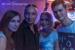 SPI_6837-20140927-EarGasmig-SlovakEdition-UhuClub