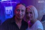 SPI_6842-20140927-EarGasmig-SlovakEdition-UhuClub