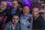 SPI_6848-20140927-EarGasmig-SlovakEdition-UhuClub
