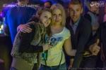 SPI_6849-20140927-EarGasmig-SlovakEdition-UhuClub