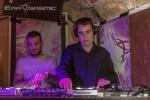 SPI_6854-20140927-EarGasmig-SlovakEdition-UhuClub