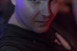 SPI_6855-20140927-EarGasmig-SlovakEdition-UhuClub