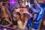 SPI_6859-20140927-EarGasmig-SlovakEdition-UhuClub