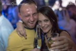 SPI_6865-20140927-EarGasmig-SlovakEdition-UhuClub