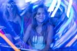 SPI_6870-20140927-EarGasmig-SlovakEdition-UhuClub