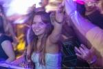 SPI_6871-20140927-EarGasmig-SlovakEdition-UhuClub