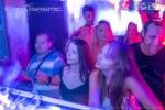 SPI_6874-20140927-EarGasmig-SlovakEdition-UhuClub