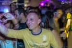 SPI_6881-20140927-EarGasmig-SlovakEdition-UhuClub