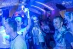 SPI_6887-20140927-EarGasmig-SlovakEdition-UhuClub