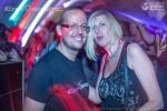 SPI_6895-20140927-EarGasmig-SlovakEdition-UhuClub