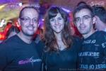 SPI_6900-20140927-EarGasmig-SlovakEdition-UhuClub