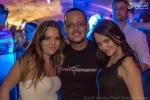 SPI_6904-20140927-EarGasmig-SlovakEdition-UhuClub