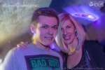 SPI_6912-20140927-EarGasmig-SlovakEdition-UhuClub