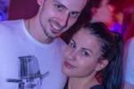 SPI_6916-20140927-EarGasmig-SlovakEdition-UhuClub