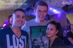 SPI_6919-20140927-EarGasmig-SlovakEdition-UhuClub