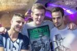 SPI_6925-20140927-EarGasmig-SlovakEdition-UhuClub