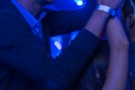 SPI_6940-20140927-EarGasmig-SlovakEdition-UhuClub