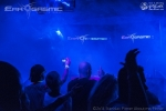 SPI_6949-20140927-EarGasmig-SlovakEdition-UhuClub