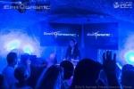 SPI_6952-20140927-EarGasmig-SlovakEdition-UhuClub