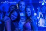 SPI_6963-20140927-EarGasmig-SlovakEdition-UhuClub