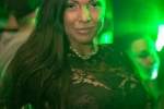 SPI_6976-20140927-EarGasmig-SlovakEdition-UhuClub
