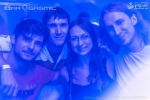 SPI_6992-20140927-EarGasmig-SlovakEdition-UhuClub