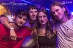 SPI_6993-20140927-EarGasmig-SlovakEdition-UhuClub