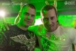 SPI_6999-20140927-EarGasmig-SlovakEdition-UhuClub