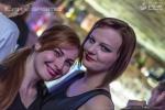 SPI_7001-20140927-EarGasmig-SlovakEdition-UhuClub