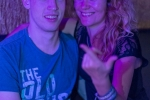 SPI_7006-20140927-EarGasmig-SlovakEdition-UhuClub