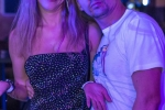 SPI_7007-20140927-EarGasmig-SlovakEdition-UhuClub