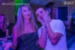 SPI_7008-20140927-EarGasmig-SlovakEdition-UhuClub