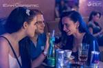SPI_7013-20140927-EarGasmig-SlovakEdition-UhuClub