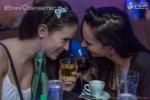 SPI_7016-20140927-EarGasmig-SlovakEdition-UhuClub