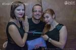 SPI_7019-20140927-EarGasmig-SlovakEdition-UhuClub