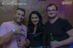 SPI_7025-20140927-EarGasmig-SlovakEdition-UhuClub
