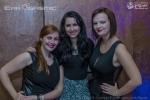 SPI_7028-20140927-EarGasmig-SlovakEdition-UhuClub