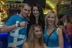 SPI_7037-20140927-EarGasmig-SlovakEdition-UhuClub