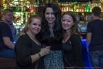 SPI_7038-20140927-EarGasmig-SlovakEdition-UhuClub
