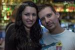 SPI_7048-20140927-EarGasmig-SlovakEdition-UhuClub