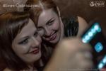 SPI_7052-20140927-EarGasmig-SlovakEdition-UhuClub