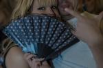SPI_7055-20140927-EarGasmig-SlovakEdition-UhuClub
