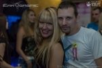 SPI_7056-20140927-EarGasmig-SlovakEdition-UhuClub