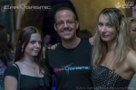 SPI_7058-20140927-EarGasmig-SlovakEdition-UhuClub