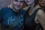 SPI_7059-20140927-EarGasmig-SlovakEdition-UhuClub