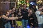 SPI_7066-20140927-EarGasmig-SlovakEdition-UhuClub