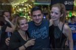 SPI_7071-20140927-EarGasmig-SlovakEdition-UhuClub